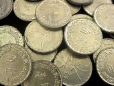 Münzen-Varia aus China