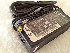 NEW IBM ORIGINAL 16V 4.5A 72W LENOVO ThinkPad AC Adapter 92P1020 02K6699 T30 X40
