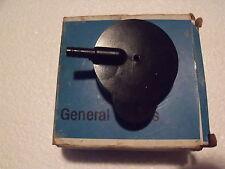 1964 - 1981 Chevelle Washer Bottle Cap GM