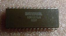 ICM7227 Intersil 4 Digit LED Display Drivers - NEW Ceramic IC
