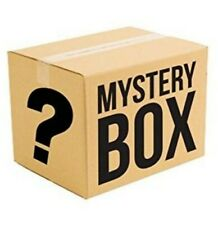 Mysterious Fashion Box Women's Clothing Lot - S/M *10+pieces* **Mostly New!**