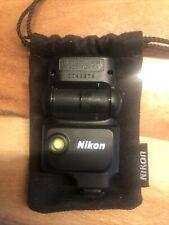 Nikon Speedlight SB-N5 für V1 V2 V3