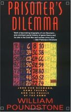 Prisoners Dilemma: John von Neumann, Game Theory,
