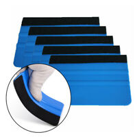 Contour Platinum Squeegee Applicator for Vinyl Vehicle Car Wraps Decals Sticker
