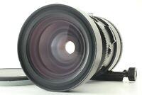 [Near Mint] Mamiya Sekor Z Shift 75mm f/4.5 W Lens For RZ67 Pro II From Japan