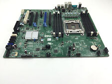 0K240Y Dell Precision T5810 LGA2011-3 DDR4 Workstation Motherboard