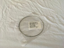 """ARCOS IN308L 1/8 x 6"""" SCH 40S Contraction Ring. Part # 10175855"""