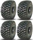 "PitBull Tires PB9005NK 1.55"" Growler Tire w Komp Kompound (4) Rock Crawler"