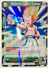 BT1-070 R - Dragon Ball Super - Card Game - Série 1 Galactic Battle - FR