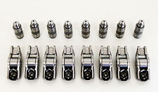 Mazda 2 1.4 CD & MZR-CD 8v Set of 8 Rocker Arms & Hydraulic Lifters