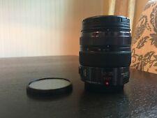 Panasonic LUMIX G X Vario 12-35mm f/2.8 Aspherical NCS AF Power O.I.S. Lens