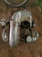 VINTAGE 1956  JLO  L150 ENGINE  UNKNOWN  148CM JLOWERKE PINNEBERG