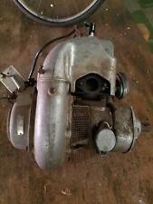 VINTAGE 1956  JLO  L150 ENGINE  UNKNOWN  148CM JLOWERKE PINNEBERG