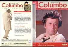 DVD Columbo 29 | Serie TV | Lemaus