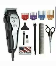 Wahl Pet-Pro Electric Corded Dog Grooming Clippers
