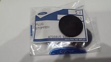 Genuine Ford Bonnet desagües/tapones Sierra/Escort Cosworth/RS500/& XR3i/RS Turbo