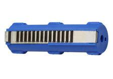 SHS / Rocket Airsoft 14 Teeth Light Weight Piston for V2 / V3 AEG