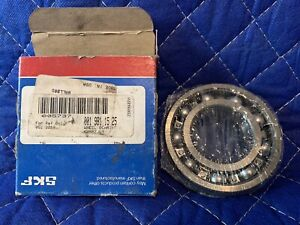 NOS SKF For Honda CRX Saab 900 Mercedes 230 Differential Bearing 0019811525