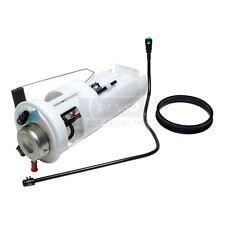 Fuel Pump Module Assembly DENSO 953-3026 fits 99-03 Dodge Ram 1500 Van