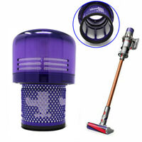 Filter For Dyson Handheld Vacuum Cleaner V11 SV14 Animal + Plus Accessory