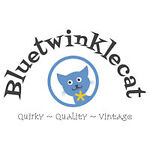 bluetwinklecat