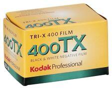 Kodak TRI-X 400 135/36 / Pellicola negativo bianco e nero