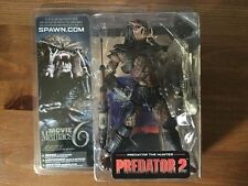 McFarlane Toys Original (Opened) 12-16 Years Action Figures
