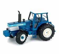Britains Farm Ford TW35 Model Tractor Scale 1:32 43012