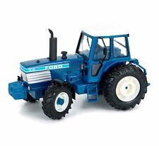 Britains Farm FORD TW35 modello Trattore Scala 1:32 43012
