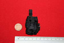 DID DRAGON IN DREAMS 1:6TH SCALE MODERN LAPD SWAT POINT MAN DROP LEG POUCH
