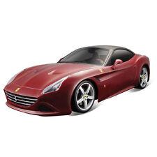 Ferrari Diecast Cars