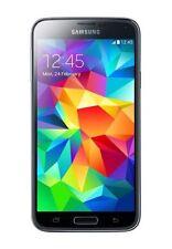 Samsung Quad Core Mobile Phones & Smartphones