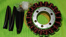 CBR 1100 XX LICHTMASCHINE STATOR CBR1100 LIMA VERGASER 96-98 ALTERNATOR NEW