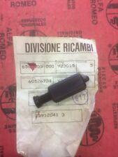 VITE SPECCHIO RETROVISORE ALFA ROMEO 75 60526734