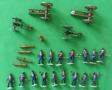 Esci 1:72 French Artillery #1
