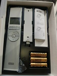 VELUX KLR 100 Remote Control GGL/GGU Integra/Solar CVP, KMX/KSX