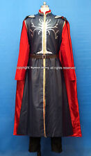 King Aragorn's Uniform Cosplay Size L
