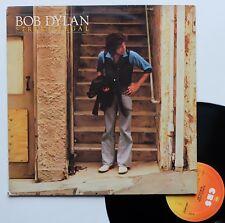 "LP Bob Dylan  ""Street legal"" - (TB/TB)"