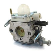 CARBURETOR Carb for Echo PB403 PB403H PB413H PB413T PB460LN PB461LN Blower Motor