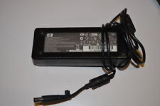 Alimentatore AC Adapter HP ppp016h 316687-002 18,5v 6,5a 120w
