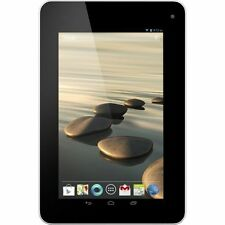 Android 4.2.X Jelly Bean 8GB Tablets & eBook Readers