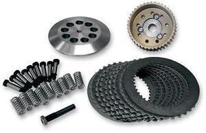 Belt Drives Ltd Competitor Clutch Kit  CC-120E*