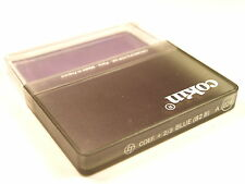 NEUF COKIN 82B cooltone Filtre de correction de couleur (A024) - véritable uk stock