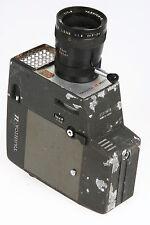 Yashica U-Matic, 8mm Filmkamera mit Yashinon 1,8/9-28mm Zoom #2013512
