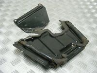FC12 Forward Controls for Kawasaki Vulcan 750 85-06 VN750 FITS 1985-2006 VN
