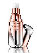 SHISEIDO   Bio-Performance LiftDynamic Serum 1.7 fl.oz/50ml