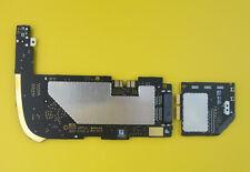 OEM Apple iPad 1st Gen 32GB WIFI+3G A1337 Logic Board Mainboard MC496LL Grade A
