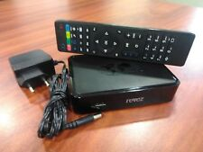 MAG-254 IPTV/OTT Multimedia Set-Top Box  -- Black Used in perfect working order