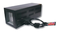 EXSYS EX-1016 - ExpressCard Bus zu 4x PCI Expansion Box, 38cm langes Gehäuse