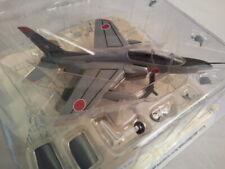 Altaya 1/72 KAWASAKI T-4 (Japan Air Force). TRES RARE.